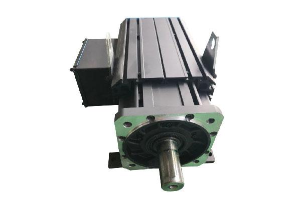 Hidrolik Servo Motor Pompa Kitleri